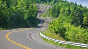 curvy_roads.jpg_1901686622